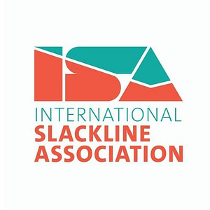 🏁 ISA Rigger Certification - Switzerland