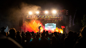 🇫🇷 Outdoormix Festival 2021 @ Embrun | Provence-Alpes-Côte d'Azur | Francja