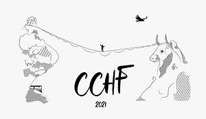 🇮🇹 CCHF - Cima Caldoline Highline Festival